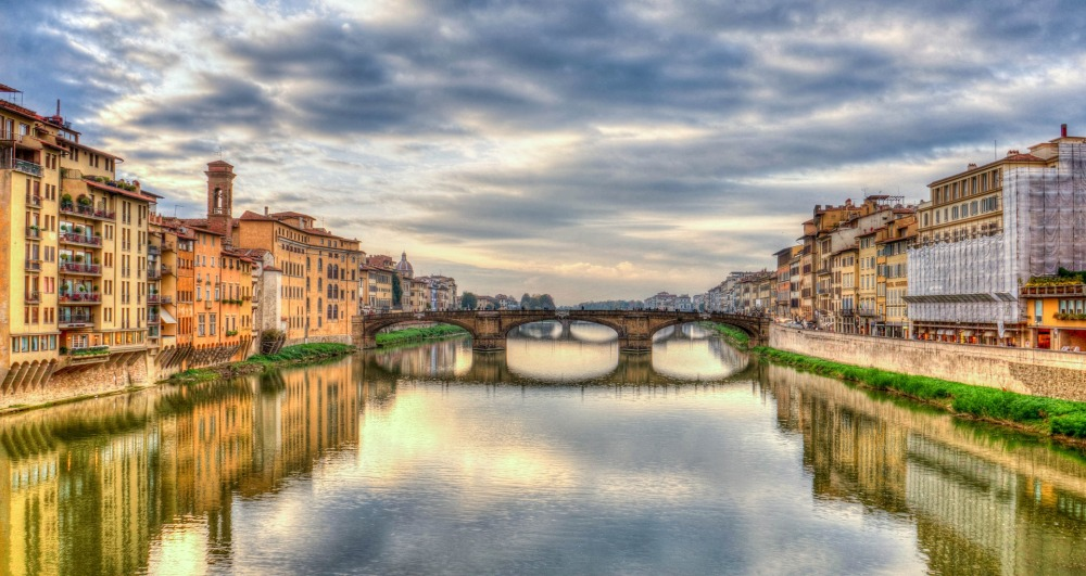 arno-river-1066307_1920.jpg