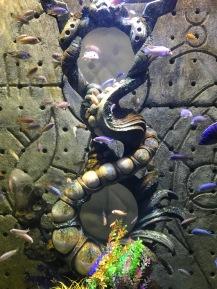 The Dig Atlantis