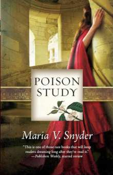 Poison Study cover.jpg